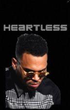 Heartless by Nikkiloadeon