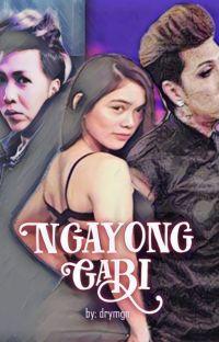 Ngayong Gabi - ViceJack cover