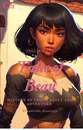 Our little secret . by Cutiepie_Oyin
