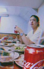 SeeU by Nipa5896