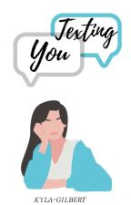 Texting You- Jack Avery [✔] by Kyla-Gilbert