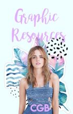 Graphic Resources by candygirl202_backup