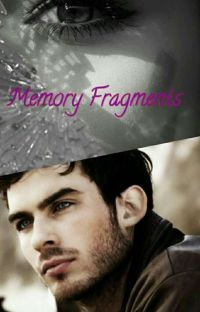 Memory Fragments cover