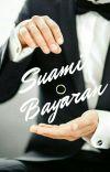 Suami Bayaran cover