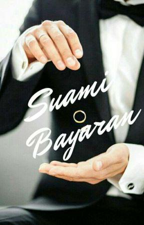 Suami Bayaran by Shine_Enelyn