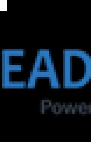 Lead Market Review Bangalore - Challenges in Acquiring Genuine Leads