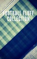 Football fluff by Szandra87