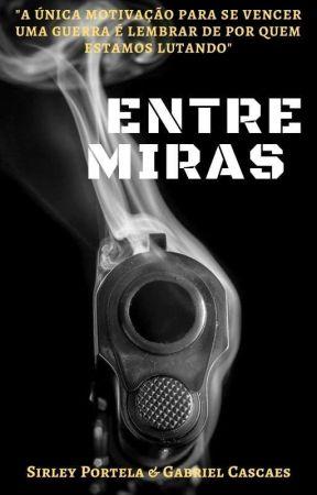 Entre Miras by SophiieM