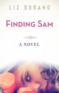 Finding Sam (Featured) cover