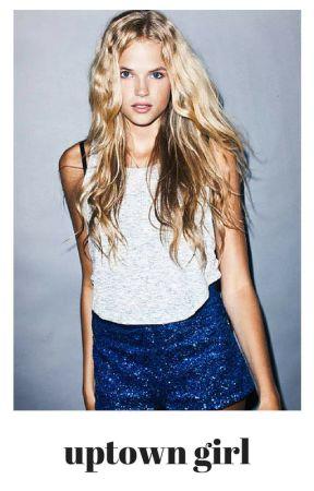 ⭐ hot fifteen year old girls