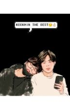 The Jeon Pack  Jikook by moonona