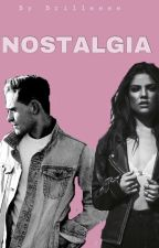Nostalgia • Billy Hargrove (Sequel to No Good)  by brilleeee
