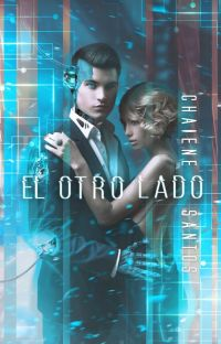 El Otro Lado cover
