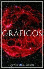 GRAFICOS (SUSPENDIDO) by DarkParadise_Edits