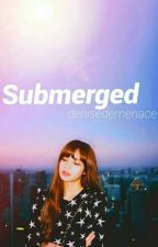 Submerged | Liskook by denisedemenace