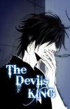 The Devils King cover