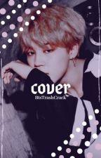 Cover | p.jm by BTStrashcrack