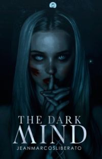 The Dark Mind © cover