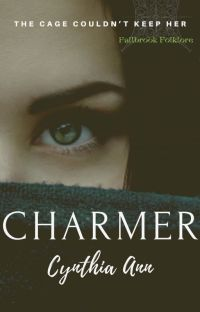 Charmer cover