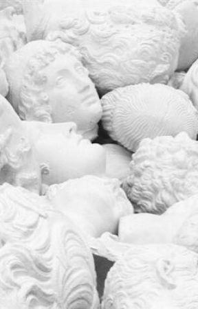 stone cold school by pathetic-fallasy