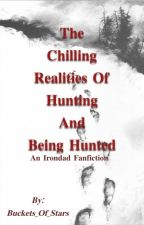 The Chilling Realities Of Hunting And Being Hunted by Buckets_Of_Stars