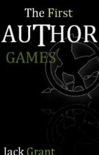 Author Games: Original by Author_Games
