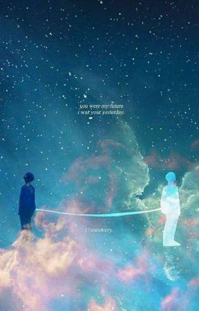 remember me 《 yoonmin 》 by hosheett