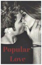 Popular Love by metallic04