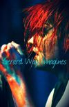 Gerard images  cover