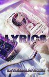 LYRICS ✅ cover