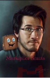 Markiplier//and egos//Smuts  cover