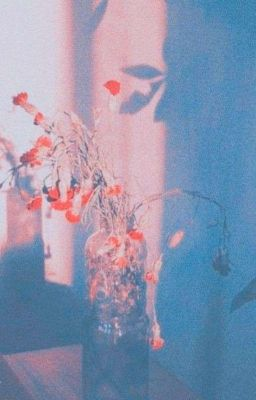 Đọc truyện 남자친구 - iKON