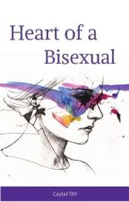 Heart of a Bisexual by Caylaf789