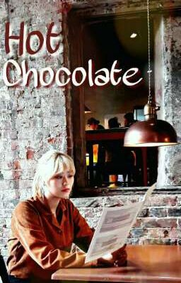 [Weki Meki] 2Lu • Hot Chocolate