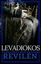 LEVADIOKOS by Revilen50