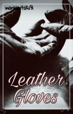 Leather Gloves (ScotEng) by Nakhiri_Coyllur