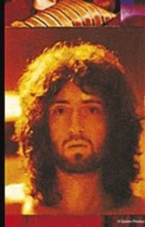 Bearded Bri: Hottest man in the world! by QueenBeatles