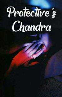 Protective's Chandra cover