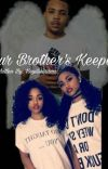 Our Brother's Keeper cover