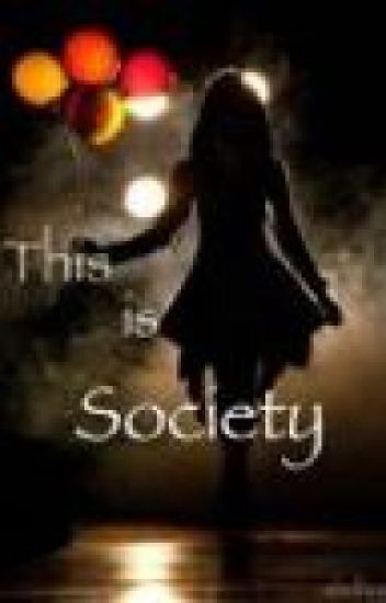 This is Society