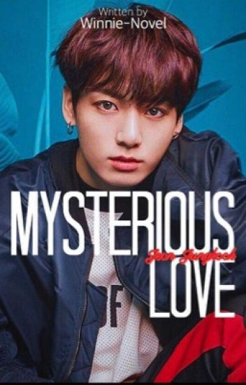 Mysterious love(slow update)