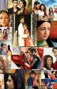 best hindi, Korean And Chinese serials by Ahsana_