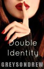 Double Identity by GreysonDrew