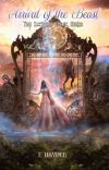 Arrival of the Beast (Lucifer's Clock Series, Book 2) cover