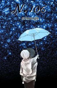 N.106 || SORAMAFU cover