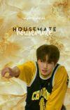 HOUSEMATE - Jeon Jungkook (전 정국) ✔️ cover
