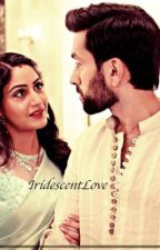 We are meant to be .. SHIVIKA✅ by Nakuulsurbhi