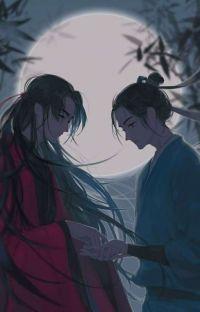 Thiên Nhai Khách - Priest [Re-up] cover
