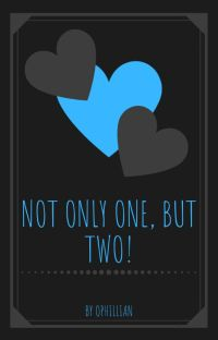 Not only one, but two!  <Taegikook> cover