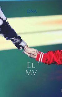 El MV: Jimsu cover